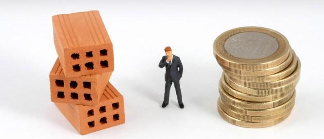 financement-maison-neuve