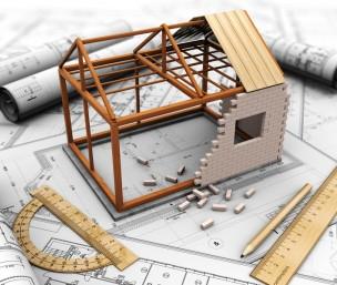 Maison-construction-neuve