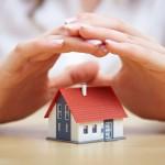 Construisez votre maison en toute tranquillité avec l'assurance dommage-ouvrage