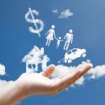 Réduisez votre consommation énergétique avec les EnR