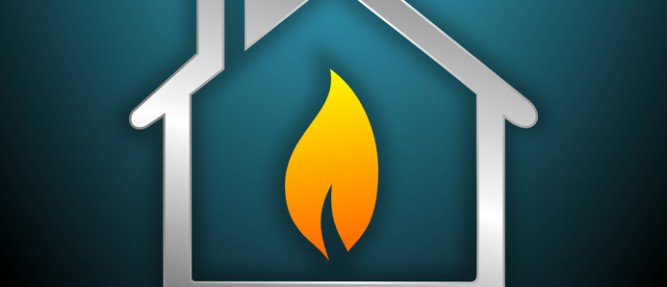 chauffage-maison