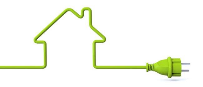 cep-construction-maison