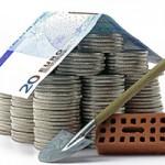 Bouclez votre budget grâce au prêt Action Logement !