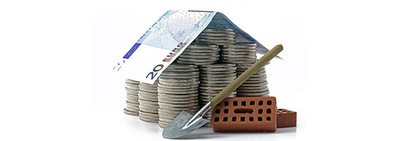 Bouclez votre budget gr ce au pr t action logement for Financement construction maison