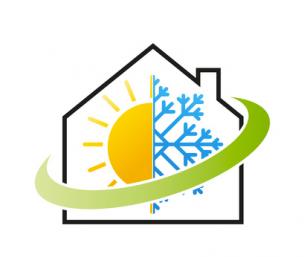 Comprendre la rt 2012 qu est ce que le tic je fais construire - Temperature ideale dans la maison ...