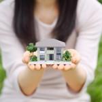 Faire construire : un placement financier sûr