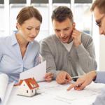 Une maison à prix et délai convenus, l'autre avantage du CCMI