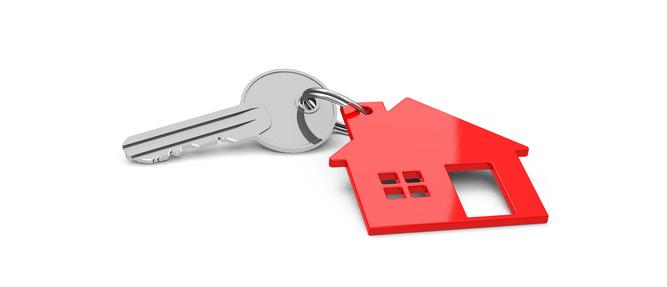 Quelles garanties après avoir réceptionner votre maison ?