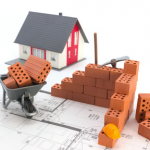 Votre maison de A à Z : les grandes étapes de votre projet immobilier