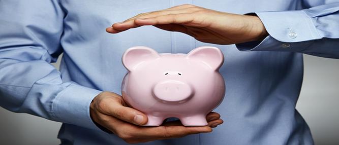 Assurez votre prêt immobilier