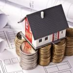Crédit immobilier : comment l'obtenir ?