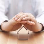 L'assurance multirisque : une protection pour votre maison