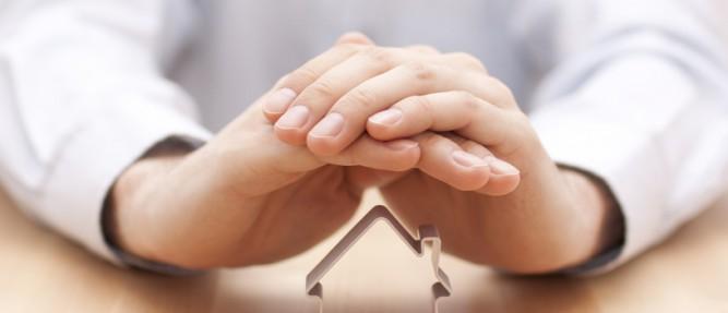 l assurance multirisque une protection pour votre maison je fais construire. Black Bedroom Furniture Sets. Home Design Ideas