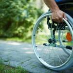 Construire pour louer : les normes d'accessibilité