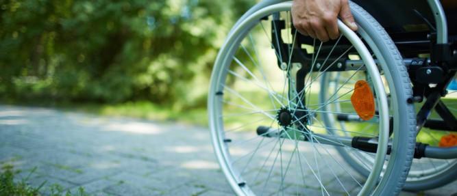 construire une maison neuve accessible aux personnes handicapées