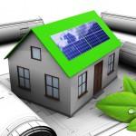 Photovoltaïque : vers l'autoconsommation ?