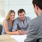 Comprendre le prêt relais