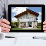 Construire une maison à votre image