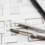 Décrypter la surface de plancher des constructions (SPC)