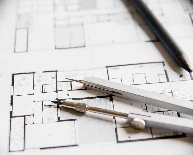 d crypter la surface de plancher des constructions spc je fais construire. Black Bedroom Furniture Sets. Home Design Ideas