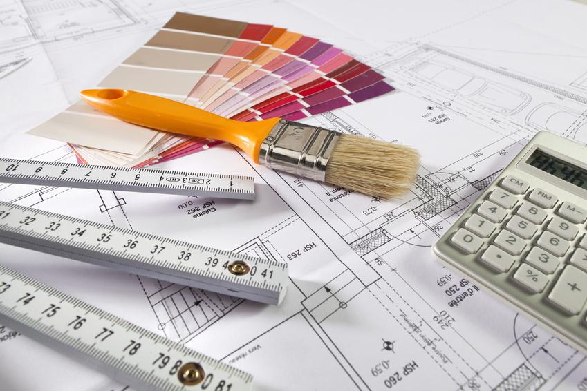 zoom sur le permis de construire je fais construire. Black Bedroom Furniture Sets. Home Design Ideas