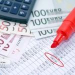Financement : le prêt action logement
