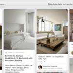 Imaginer votre future maison grâce à Pinterest