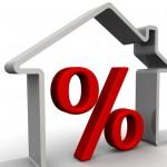 Comprendre le prêt immobilier à taux mixte