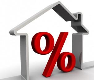 financement pret immobilier taux mixte