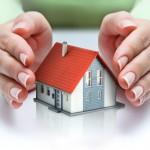 Votre maison : après la construction, l'entretien !