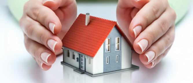 Construction et entretien de la maison