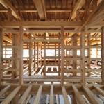 Construction : zoom sur les fondations