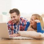Financement : les outils de simulation en ligne
