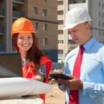 Guide pratique : bien choisir votre constructeur