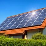 Stocker à domicile : l'enjeu énergétique de demain?