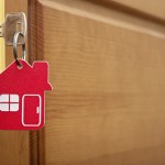 Quels systèmes de sécurité pour votre maison ?