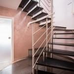 Zoom : quel escalier pour votre maison ?