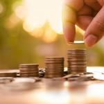 Financement : zoom sur le dépôt de garantie et l'acompte