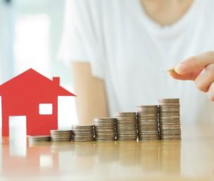 Comment s chelonne le paiement de votre maison for Paiement construction maison