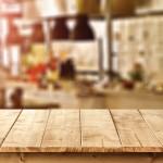 Décoration : aménager son intérieur avec du bois