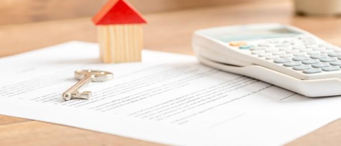 Comment est r dig le ccmi for Contrat construction maison individuelle