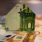 4 conseils pour un crédit immobilier réussi