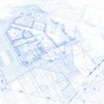 Comprendre le plan de votre maison