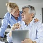5 conseils pour aménager sa maison quand on est senior