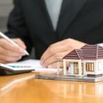 Emprunt à taux fixe et à taux révisable : quelle différence ?