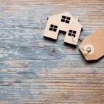 Pourquoi choisir l'assurance multi-risques habitation