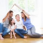 Adapter sa maison à l'arrivée d'un enfant