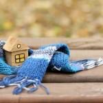 Isolation et innovation : quels matériaux pour votre maison ?