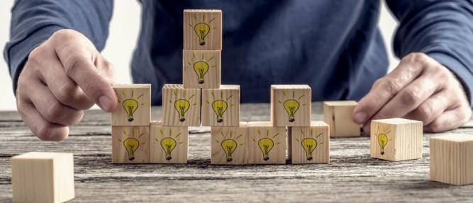 Faire construire : de nouveaux matériaux innovants