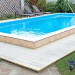Construire une piscine… pourquoi pas vous ?